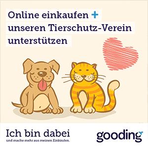 https://befreite-hunde.de/wp-content/uploads/2019/01/online-einkaufen-tierschutzverein-unterstuetzen-klein.png